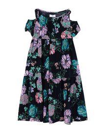 Versace Young ρούχα για κορίτσια και έφηβες ee0b87ec135