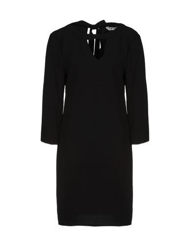 NAF NAF - Short dress