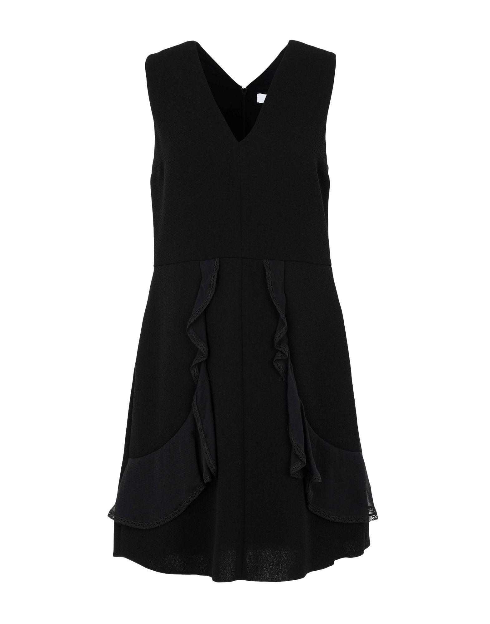 Vestito Corto See By By Chloé donna - 34896264MO