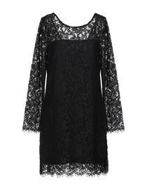 Vestiti Donna Pepe Jeans Collezione Primavera-Estate e Autunno ... 2571e278f3b