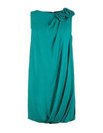 8406ca29d59 Lanvin Women - shop online bags, dresses, ballet flats and more at ...