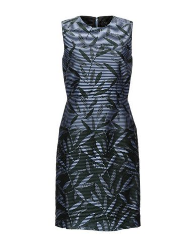 Paul Smith Knee Length Dress   Dresses by Paul Smith