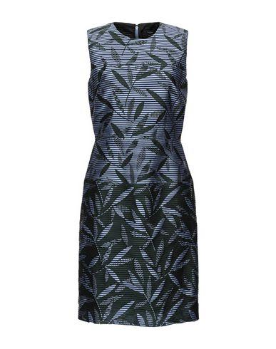 Paul Smith Knee Length Dress   Dresses by Paul Smith