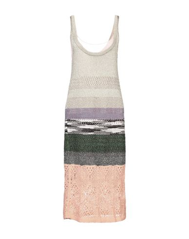 Missoni Dresses Midi Dress