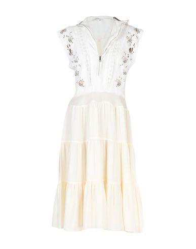 CHLOÉ - 3/4 length dress