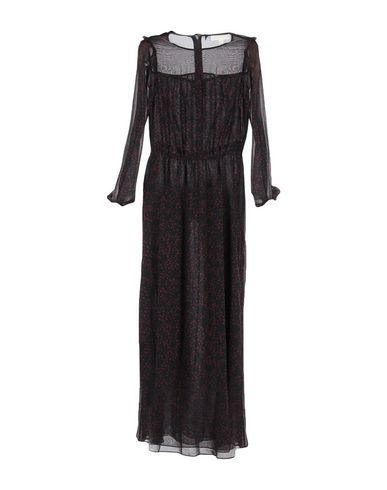 MICHAEL MICHAEL KORS - Langes Kleid