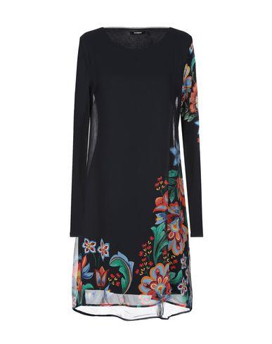 7d3cf40b4759 Desigual Short Dress - Women Desigual Short Dresses online on YOOX ...
