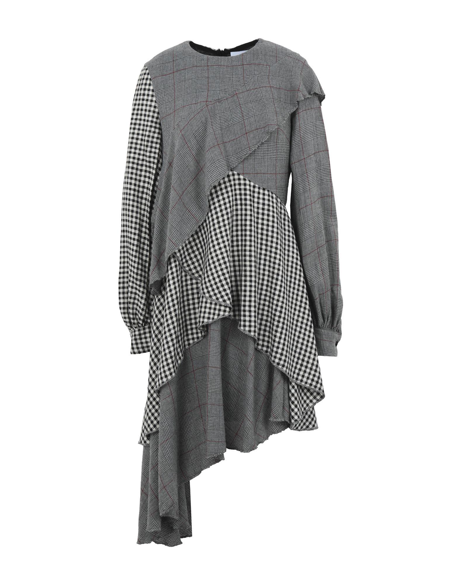 Vestito Longuette Au Jour Le Jour donna - - - 34897117BH ad7