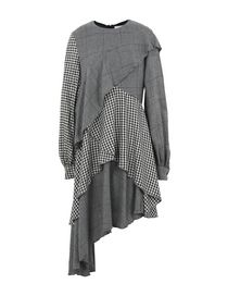 Φορέματα online  αμπιγιέ φορέματα και τουαλέτες f5c6bb464df