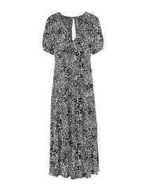 Vestiti donna online  abiti e vestiti da cerimonia 2a63534e583