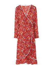 91356a6354a7 Vestiti Longuette Free People Donna Collezione Primavera-Estate e ...