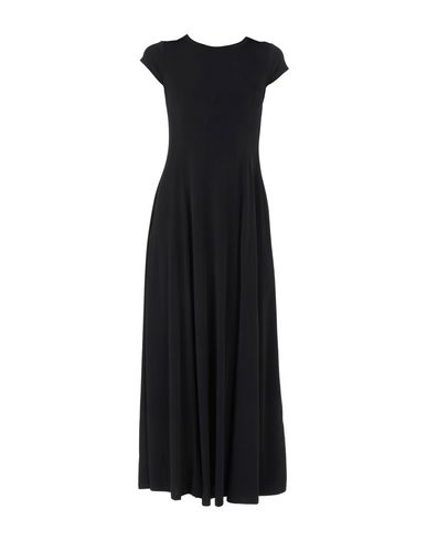 MICHAEL MICHAEL KORS - Long dress