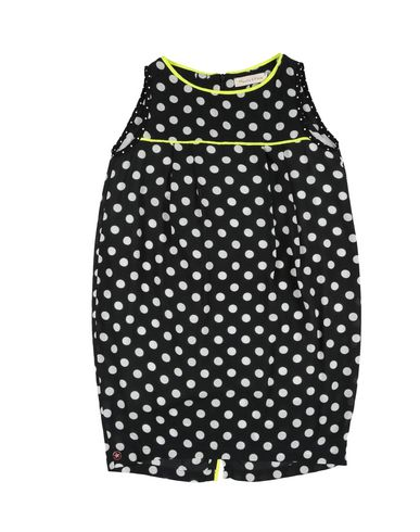MANILA GRACE - Dress