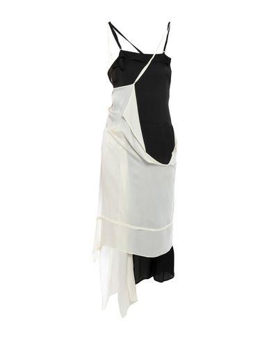 YOHJI YAMAMOTO - Formal dress