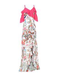 on sale 83b54 71e4c Vestiti Donna Cristinaeffe Collezione Primavera-Estate e ...