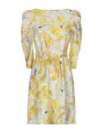 26cb734e7bc Κοντά Φορέματα Max & Co. Γυναίκα Κολεξιόν Άνοιξη-Καλοκαίρι και ...