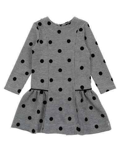 af694d76e Lili Gaufrette Dress Girl 3-8 years online on YOOX Hong Kong
