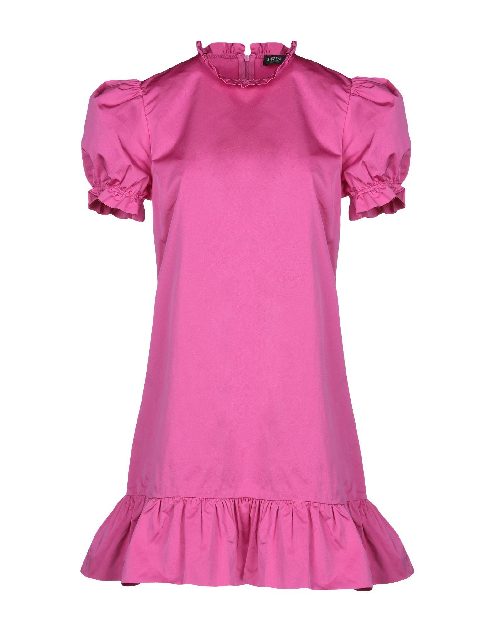 Vestito Corto Twinset damen - 34898982CW