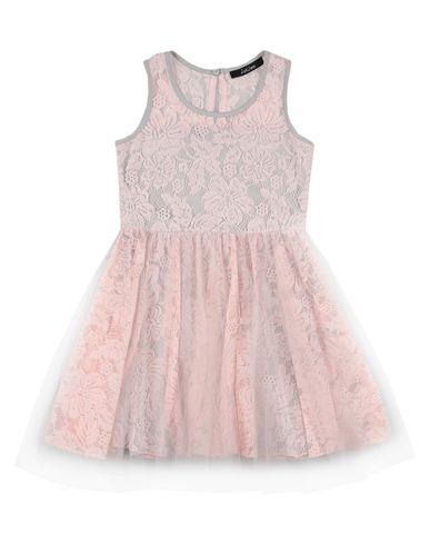 Vestiti Eleganti Bambina Yoox.Vestito Jakioo Bambina 3 8 Anni Acquista Online Su Yoox
