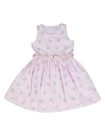 best service 6dbe5 68a98 Monnalisa abbigliamento bambina e ragazza, 9-16 anni ...