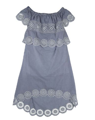 653f95cb872c Silvian Heach Dress Girl 9-16 years online on YOOX United States