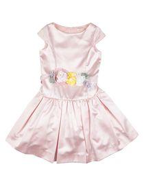 88ac98efd601 Monnalisa Chic abbigliamento bambina e ragazza