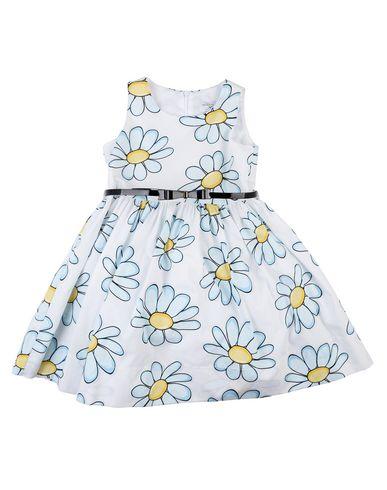 MONNALISA - Dress