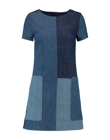 J BRAND - Denim dress