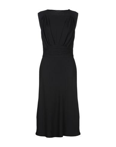 ERMANNO SCERVINO - 3/4 length dress