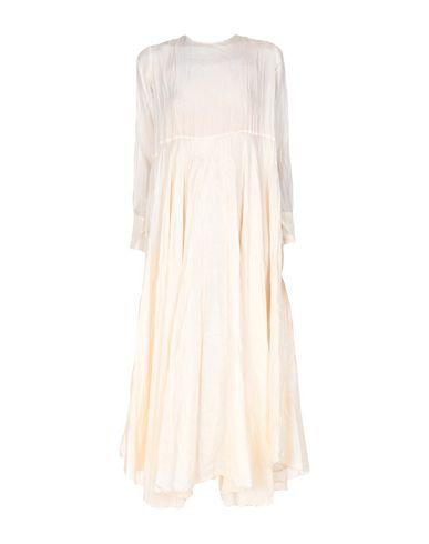 JUCCA - Formal dress