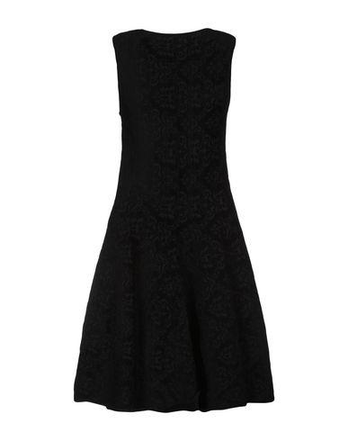 112a5e86e7fc Givenchy Knee-Length Dress - Women Givenchy Knee-Length Dresses online  Women Clothing Dresses