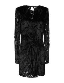 Robes femme en ligne   robes et tenues de cérémonie, longues et ... 73b163a33c56
