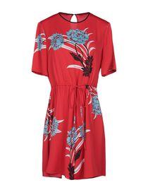Vestiti donna  abiti eleganti e vestiti da cerimonia d738a677c64