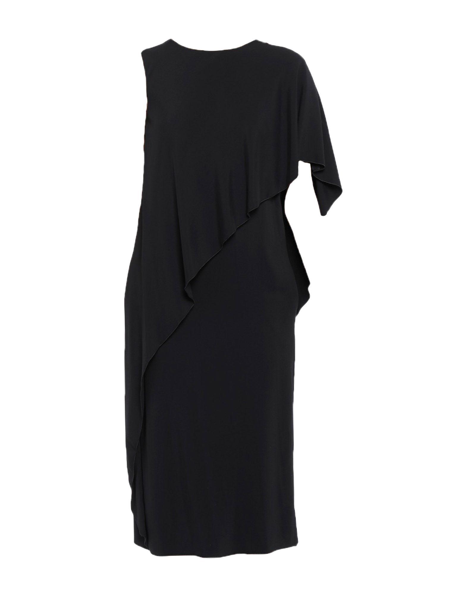 Vestito Longuette Alberta Ferretti damen - 34900422KV