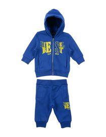 the best attitude 7c824 6486f Abbigliamento per neonato Diesel bambino 0-24 mesi su YOOX