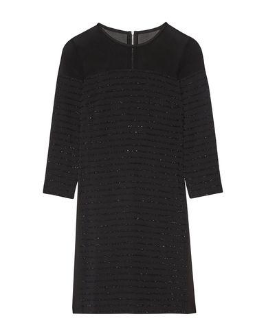 4beec6f1d05 Robe Courte Karl Lagerfeld Femme - Robes Courtes Karl Lagerfeld sur ...