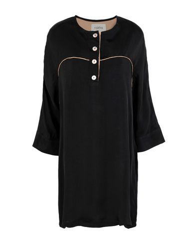 RAKHA - Short dress