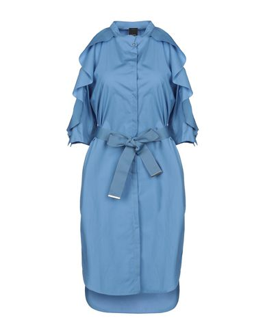 PINKO - Shirt dress