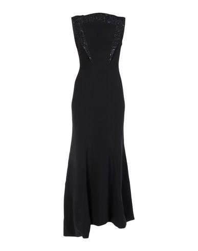 GIORGIO ARMANI - Long dress