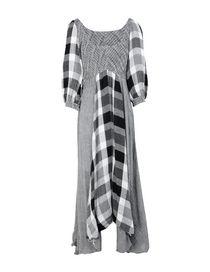 Vestiti lunghi donna  abiti eleganti 00f15ea2a92