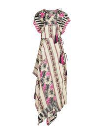 Vestiti donna  abiti eleganti e vestiti da cerimonia 29d529d2915