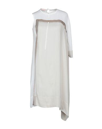 CRUCIANI - Robe courte