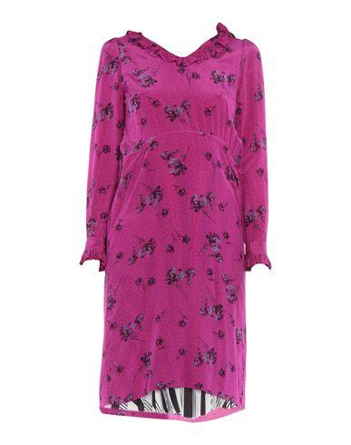 BALENCIAGA - Midi Dress