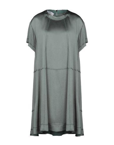VALENTINO - Short dress