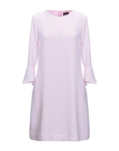 ERMANNO DI ERMANNO SCERVINO - Short dress