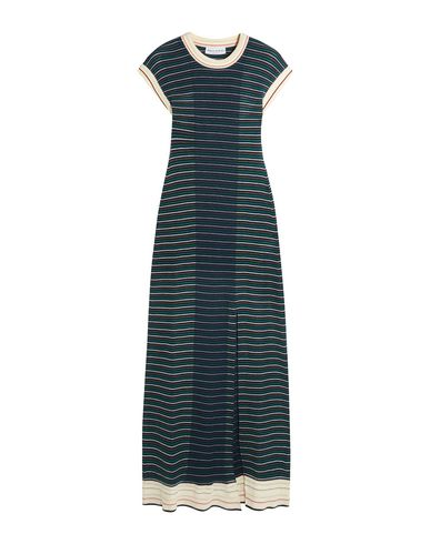 SONIA RYKIEL - Long dress