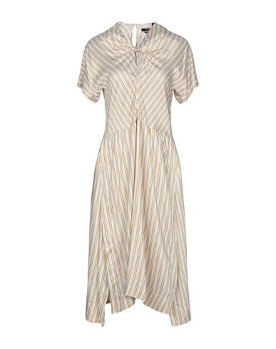 ISABEL MARANT - Knee-length dress