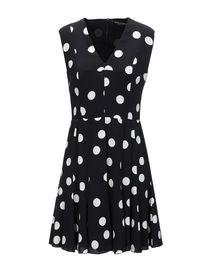 967b9ad5c121 Dolce   Gabbana Dresses for Women