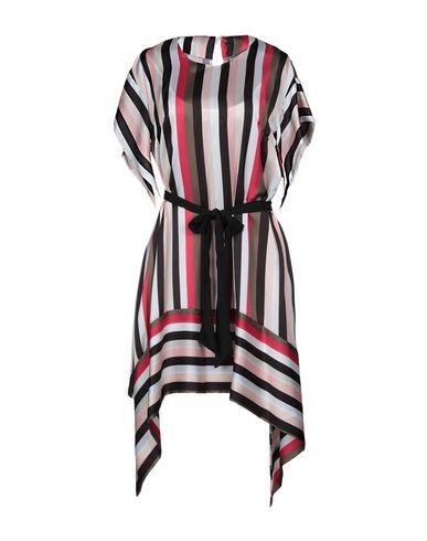Robe Courte N Twenty 4h Fuchsia Annarita Rtvqq