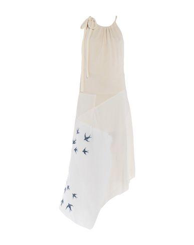 J.W.ANDERSON - 3/4 length dress